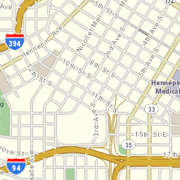 Interactive Transit Map on map of park rapids mn, map of lake bronson mn, map of albertville mn, map of littlefork mn, map of cottage grove mn, map of new prague mn, map of north branch mn, map of utica mn, map of jordan mn, map of inver grove heights mn, map of lake city mn, map of rogers mn, map of mountain iron mn, map of princeton mn, map of lakeville mn, map of spring park mn, map of linden hills mn, map of howard lake mn, map of wayzata mn, map of lutsen mn,